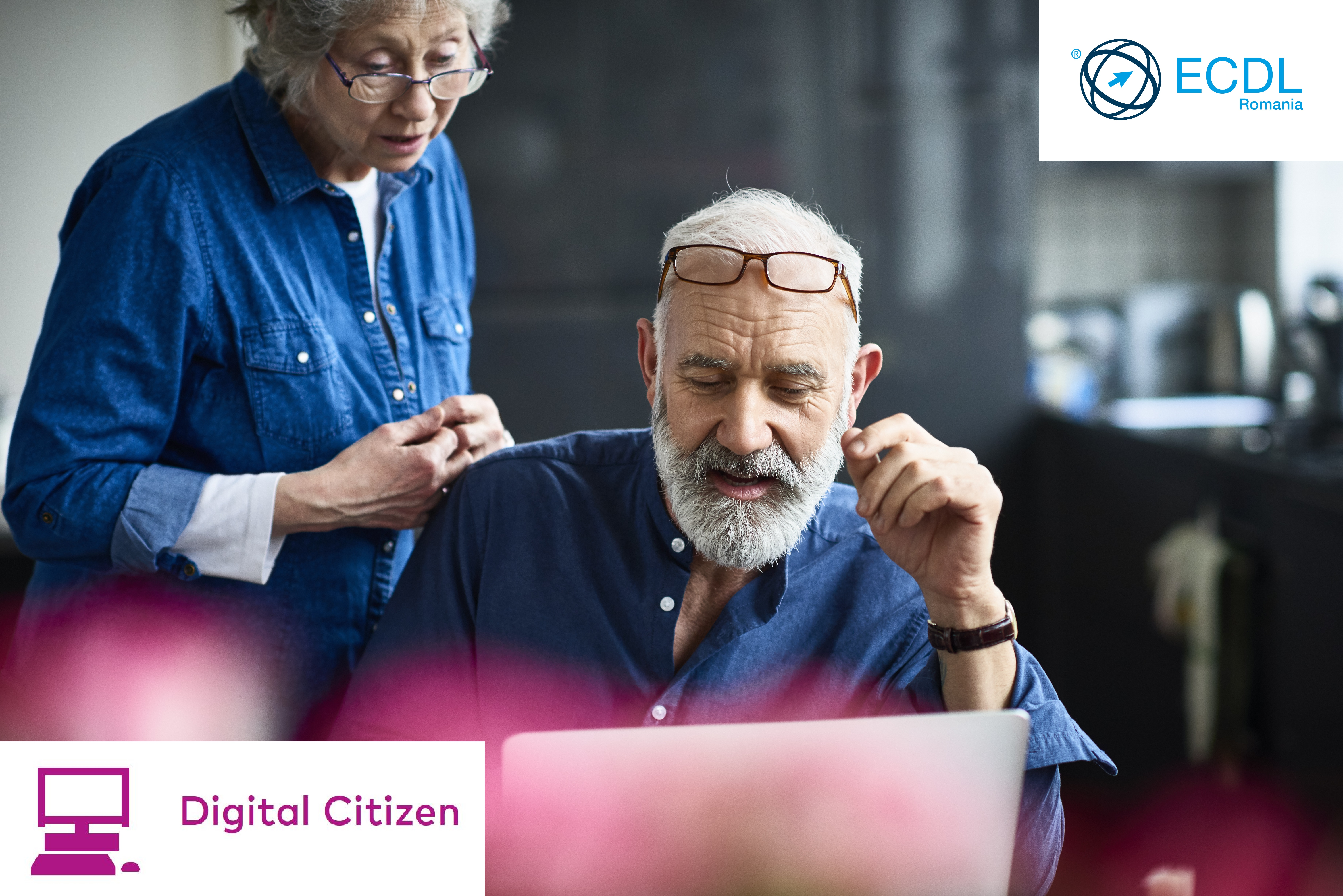 ECDL RO Digital Citizen.jpg