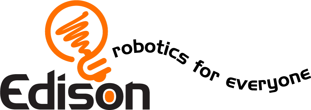 edison-robotics-for-everyone.png